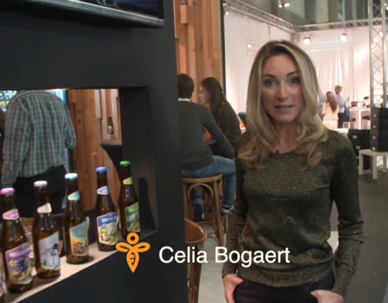 Horeca Expo 2015  - Blog