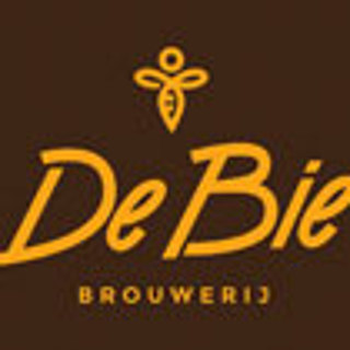 Brewery De Bie on Food and Hotel China - Blog