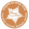 Winterbie Bronze European Beer Star Award 2016
